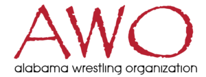 AWO Logo Simple